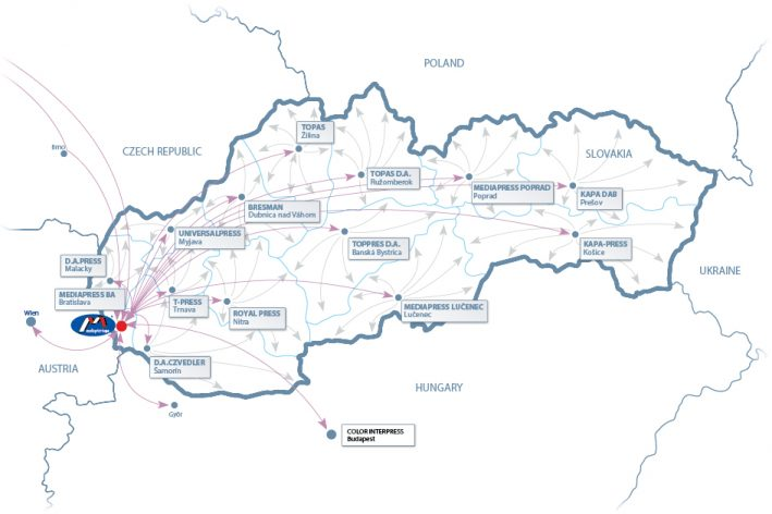 MPK_mapa